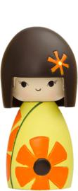 Momiji doll Sister