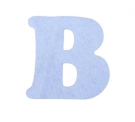 stansletter B