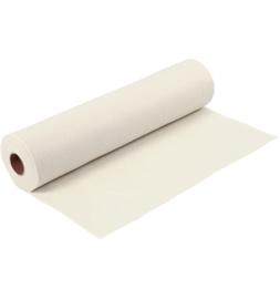 Hobbyvilt rol 5meter Off-white