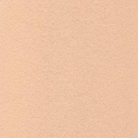 Wolvilt Soft skin 15x20