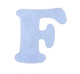 stansletter F