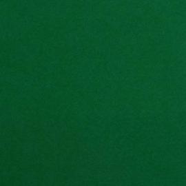 Wolvilt Groen 15x20
