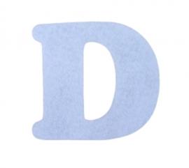 stansletter D