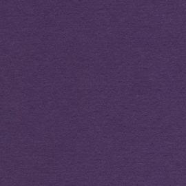 Wolvilt Lavendel 15x20