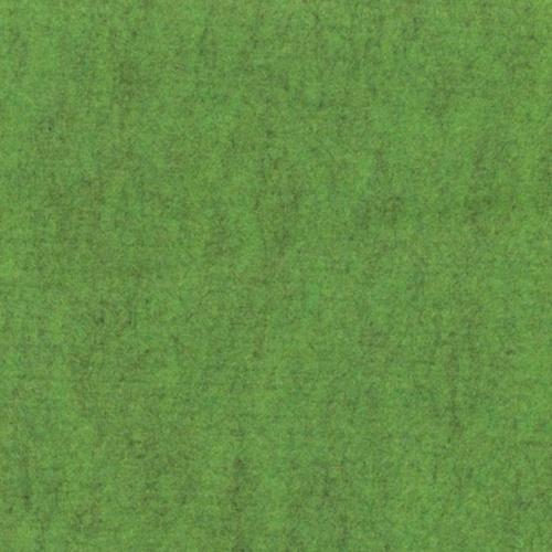 Wolvilt Groenmêlee 15x20