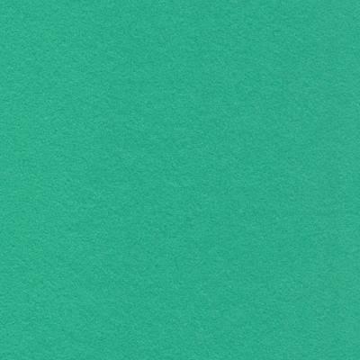 Wolvilt Mintgroen 15x20