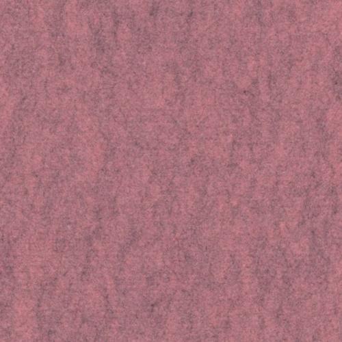 Wolvilt Roze Mêlee 20x30