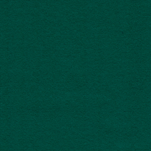 Wolvilt Zeegroen 15x20