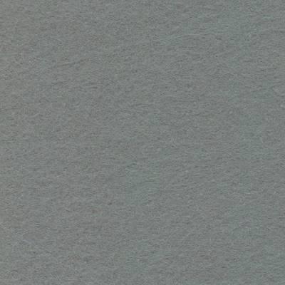 Wolvilt Grijs 20x30