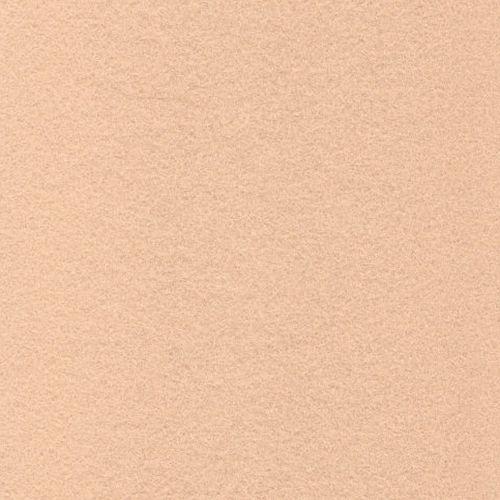 Wolvilt Soft skin 20x30