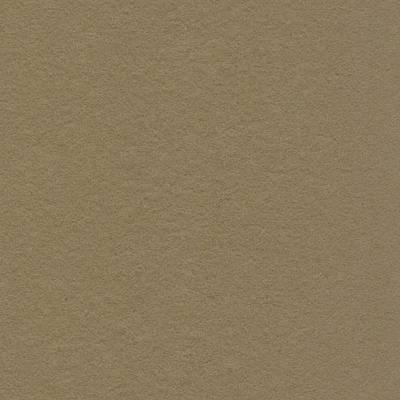 Wolvilt Brons 15x20