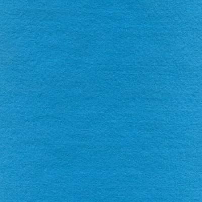 Wolvilt Aqua 15x20