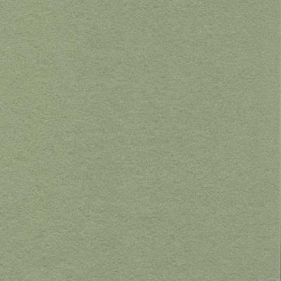 Wolvilt Grijsgroen 20x30
