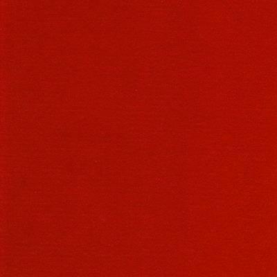 Wolvilt Roodbruin 15x20