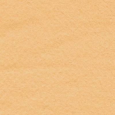 Wolvilt Gelaatskleur 20x30