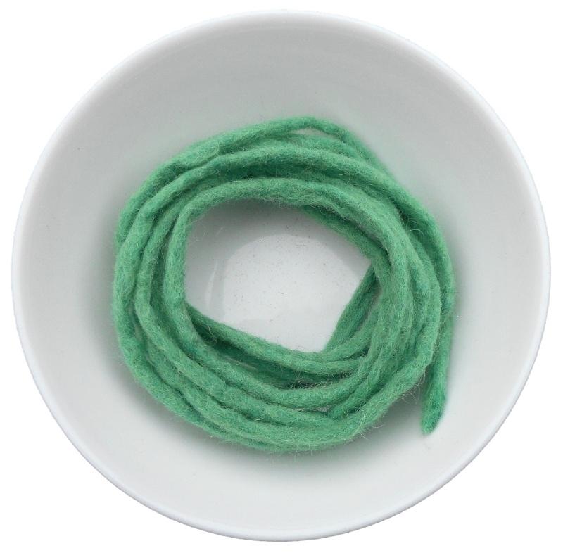 dread mint