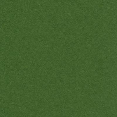 Wolvilt Mosgroen 15x20