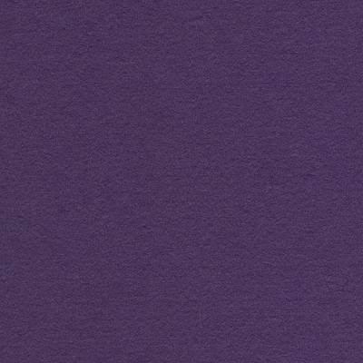 Wolvilt Lavendel 20x30