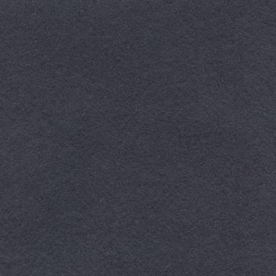 Wolvilt Donkergrijs 15x20