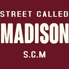 Street Called Madison Logo.jpg