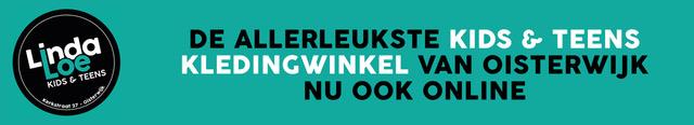 Maeke.nl/ Linda Loe