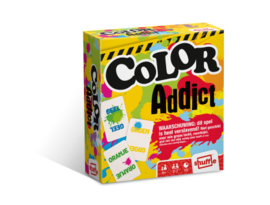 Collor Addict
