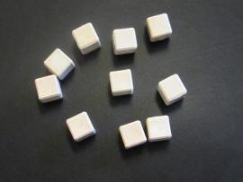 MAB blokjes (100 stuks) RE WOOD