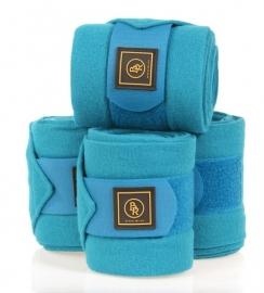 Bandages fleece  BR event collectie