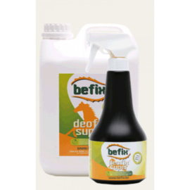 Befix deofix super 500ml spray