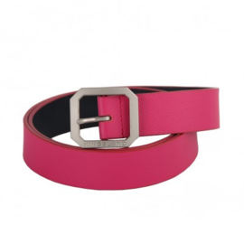 Kingsland Tila reversible belt