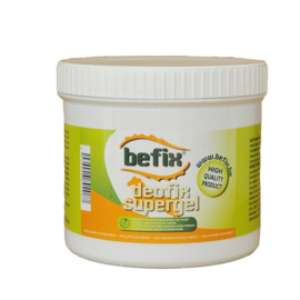 Befix deofix super gel 400ml