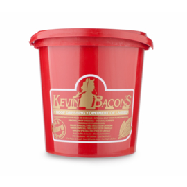 Kevin Bacon hoof dressing 1000ml