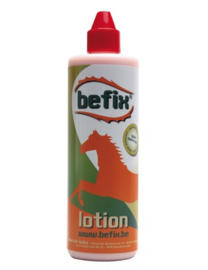 Befix lotion 500ml