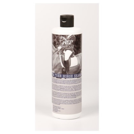 Harry's Horse shampoo tea tree 500ml