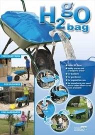 H2O bag