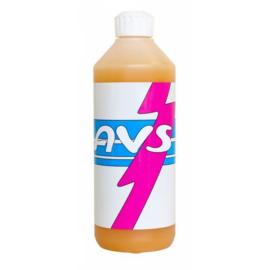 AVS 14  lotion