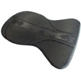 BR Therapeutic Soft Dri-lex gel pad