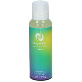 Nanex mist fresh spray 150ml