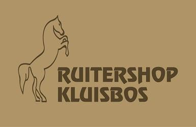 RUITERSHOP KLUISBOS