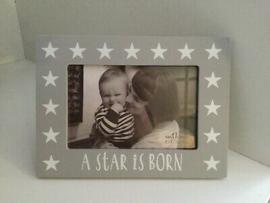 Kader A star is born