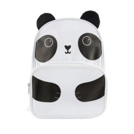 Panda rugzak