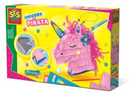 Unicorn Pinata SES