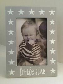 Little star kader