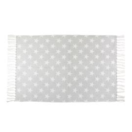 Nordic star tapijt