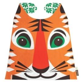 Grote slab Mibo tijger