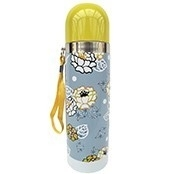 Carnaby thermos