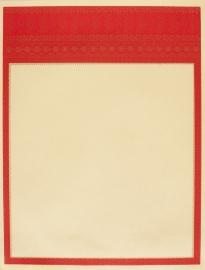 Briefpapier Ananya 2