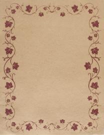 Briefpapier Pavana 2