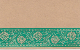anila 1 groen (3 stuks)