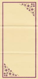 Briefpapier Sujani 4